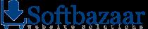 Softbazaar Website Solutions
