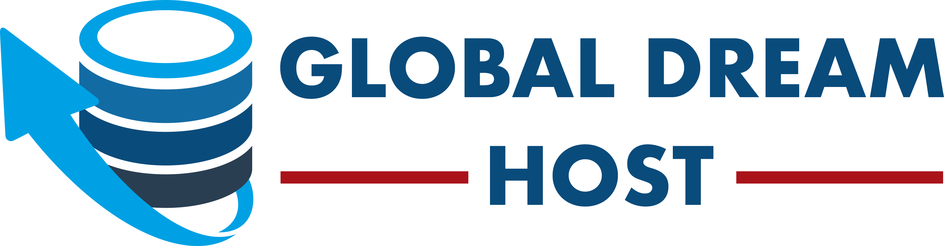 Global Dream Hosts