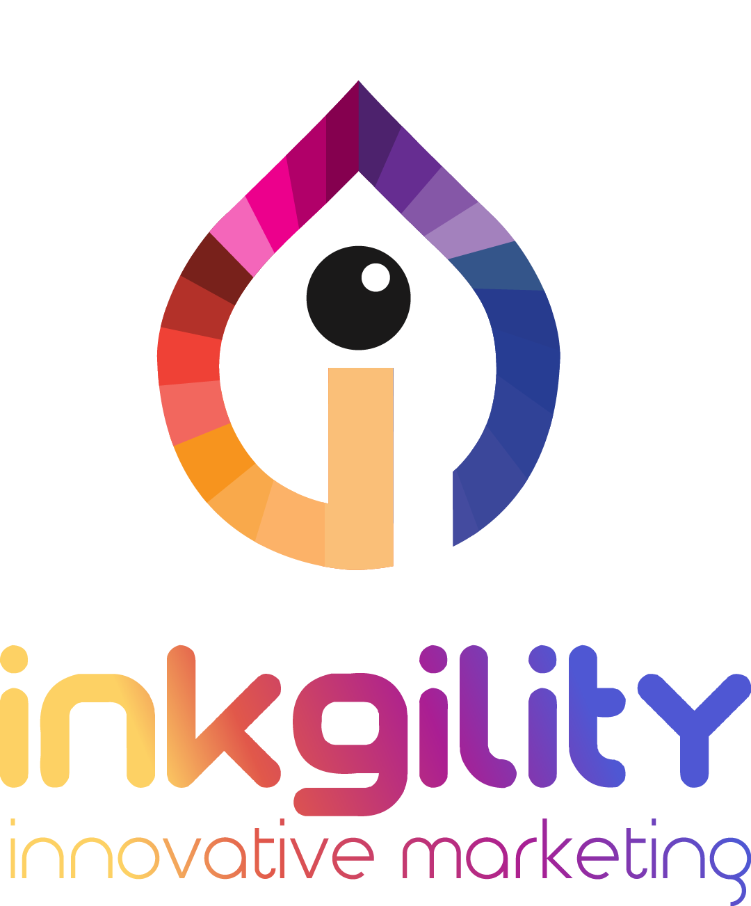 WEBSERVICES.INKGILITY.COM
