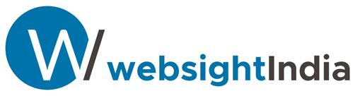 WebSightIndia.com