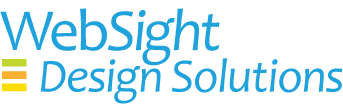 WebSight Design Solutions