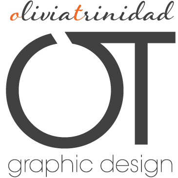 OT Graphic Design