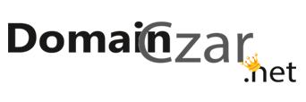 DomainCZAR.net