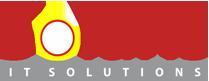 Solaris IT Solutions