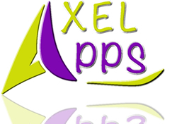 AXELAPPS DOMAINS