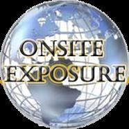 Onsite Exposure