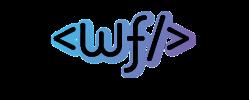 Website Facelifter Hosting