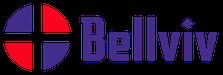 Bellviv Professionals