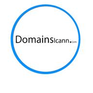 Domainsicann.com