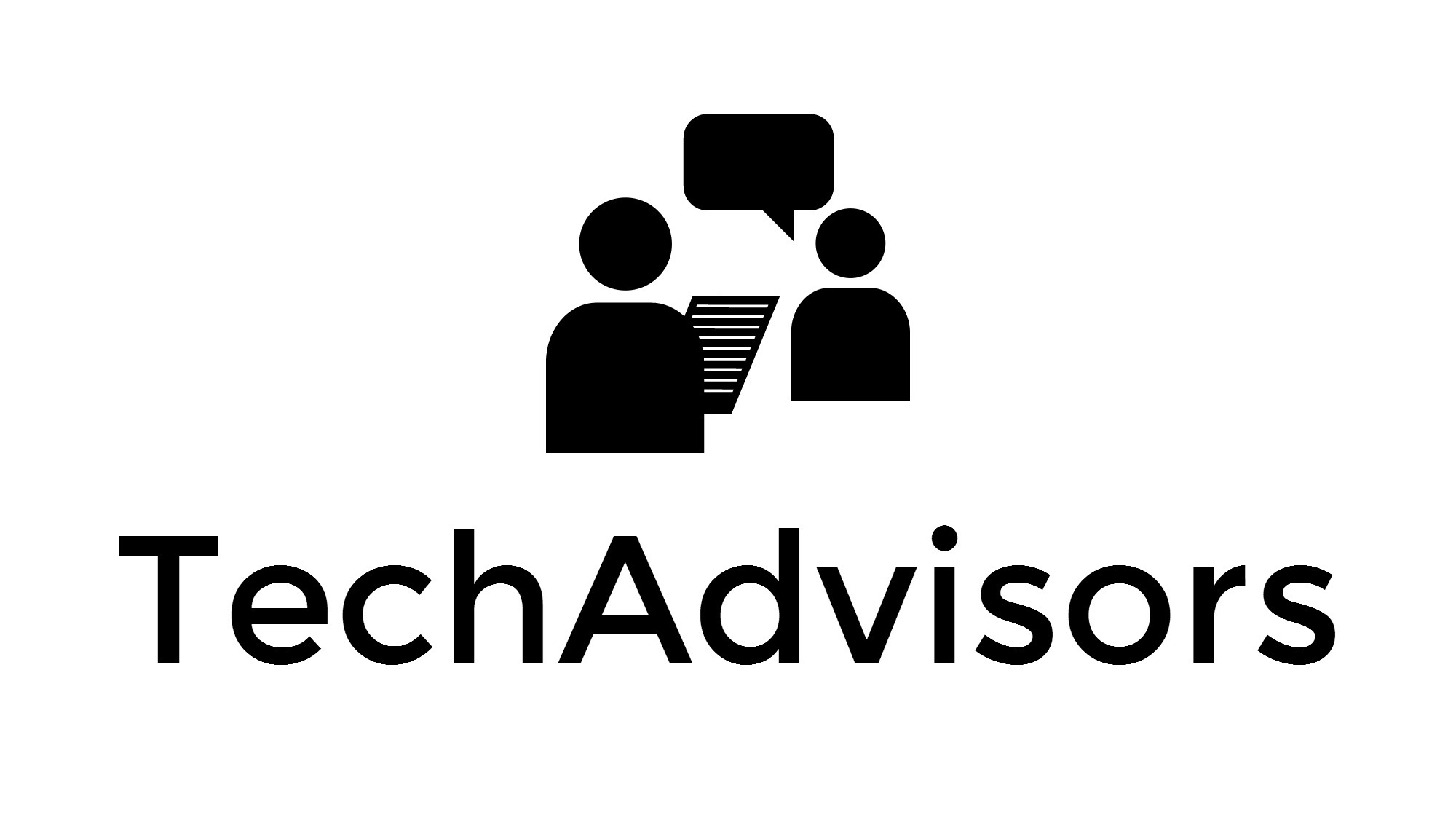 TechAdvisors