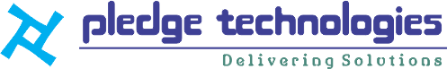 Pledge Technologies LLP