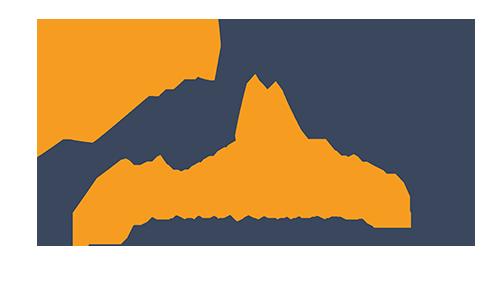 Mountaintop Web Design
