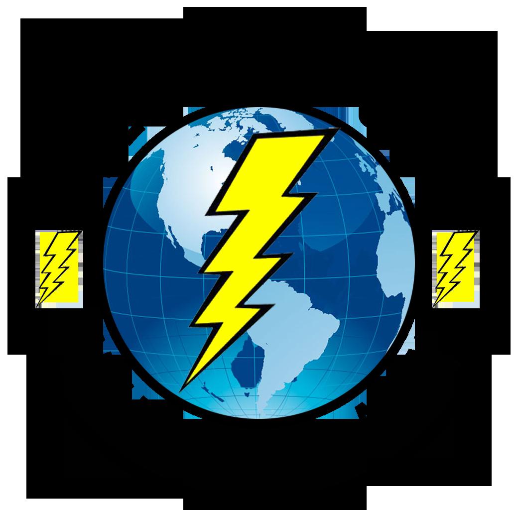 Electric City Web Company