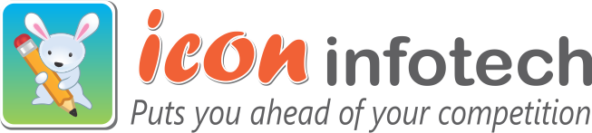 Icon Infotech