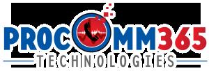 ProComm365 Technologies