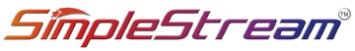 Simplestream Technologies