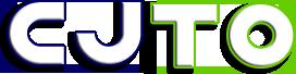 CJ Tech Online