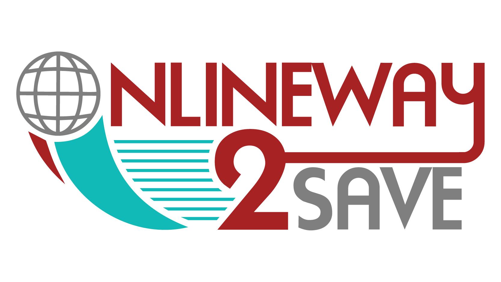 OnLineWay2Save.com