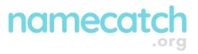 NameCatch.org