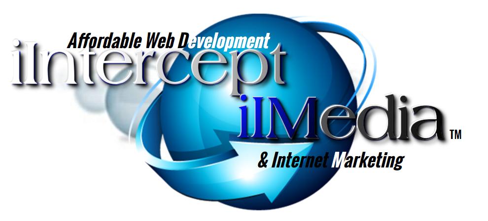 iIntercept Media LLC