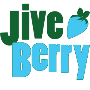 JiveBerry Hosting