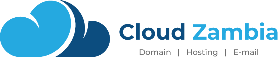 CLOUD ZAMBIA I Domains, Web Hosting, WordPress & Office 365