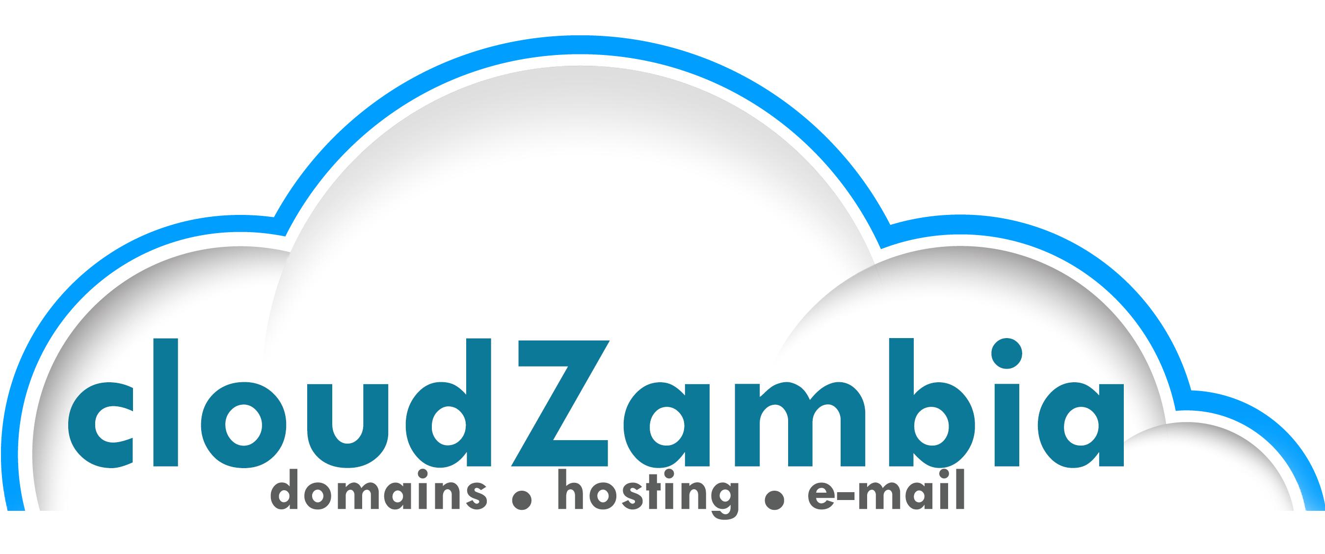 CLOUD ZAMBIA