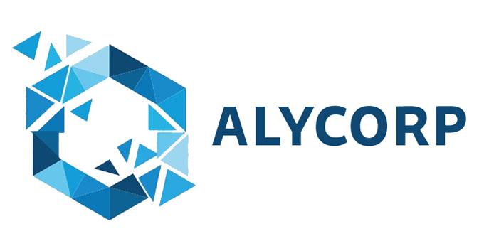 Alycorp