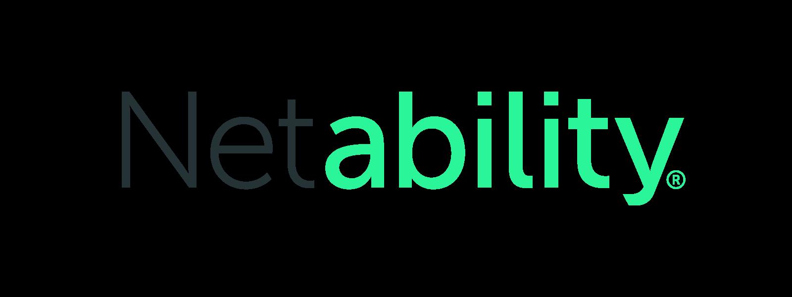 Netability®