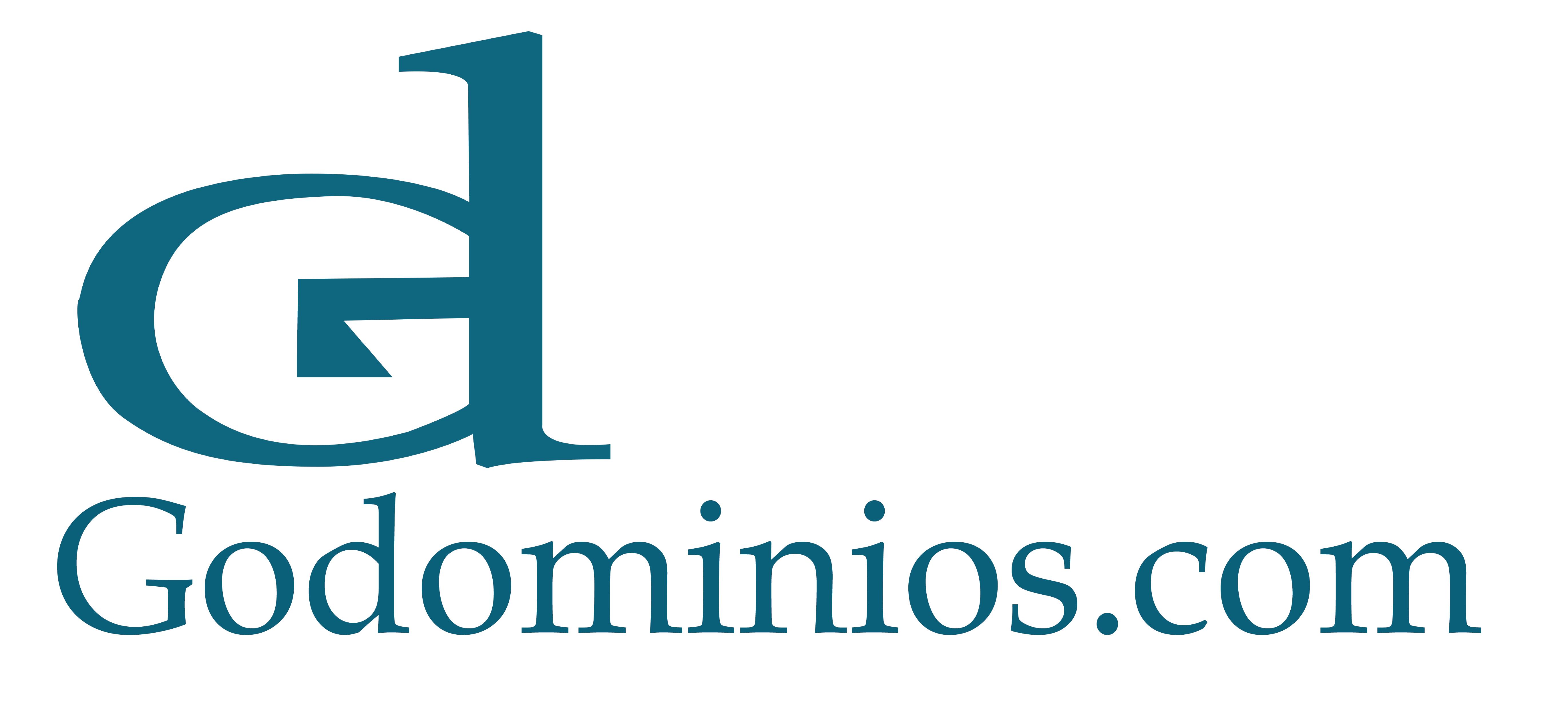 GOdominios.com