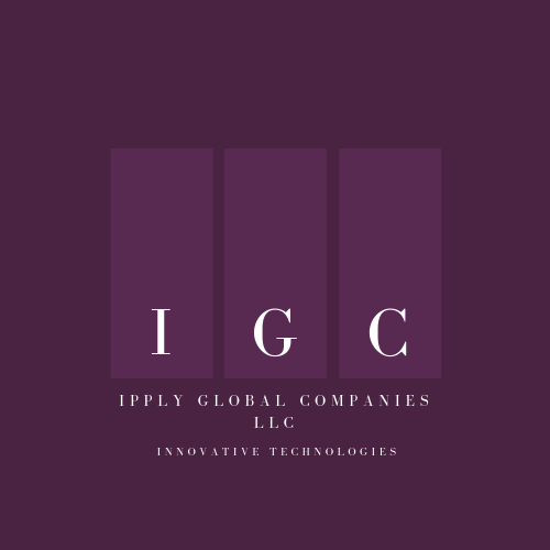 Ipply Global Companies