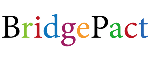 BridgePact Creative