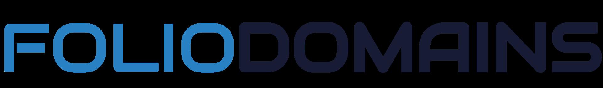 FolioDomains