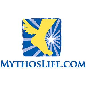 MythosLife