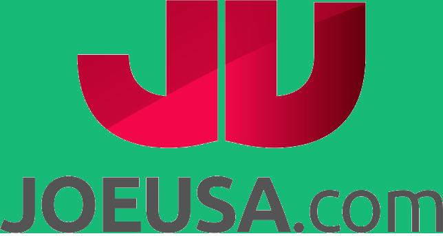 JoeUSA.com