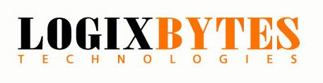 Logixbytes Technologies