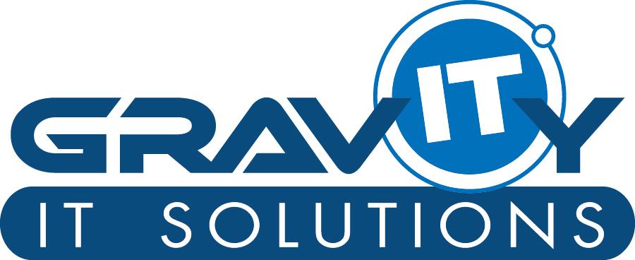 Gravity IT Solutions