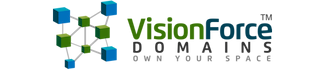Vision Force Domains