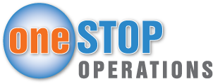 One Stop Operations
