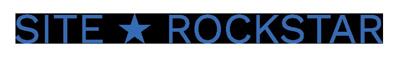 Site Rockstar