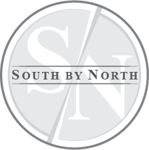 South by North