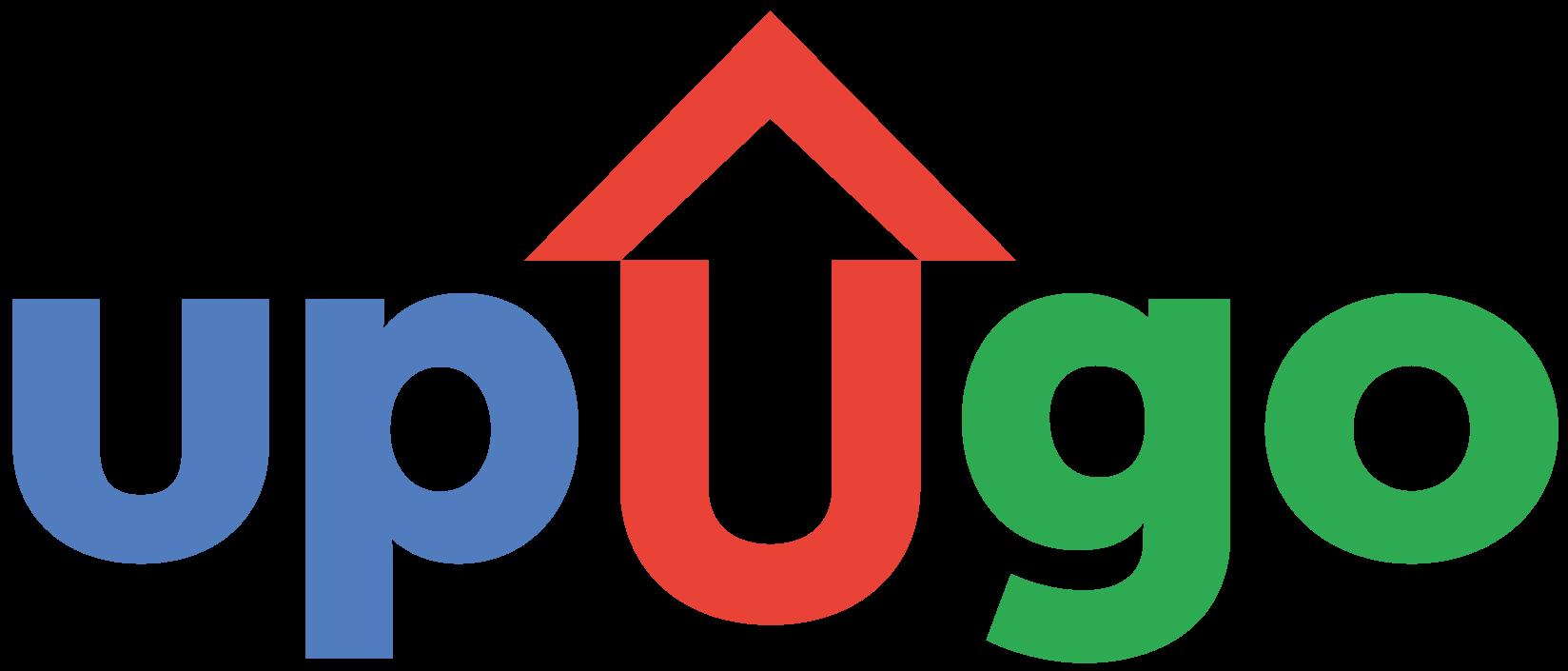 upUgo Ltd