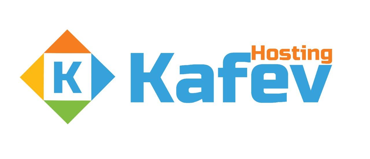 KAFEV HOSTING