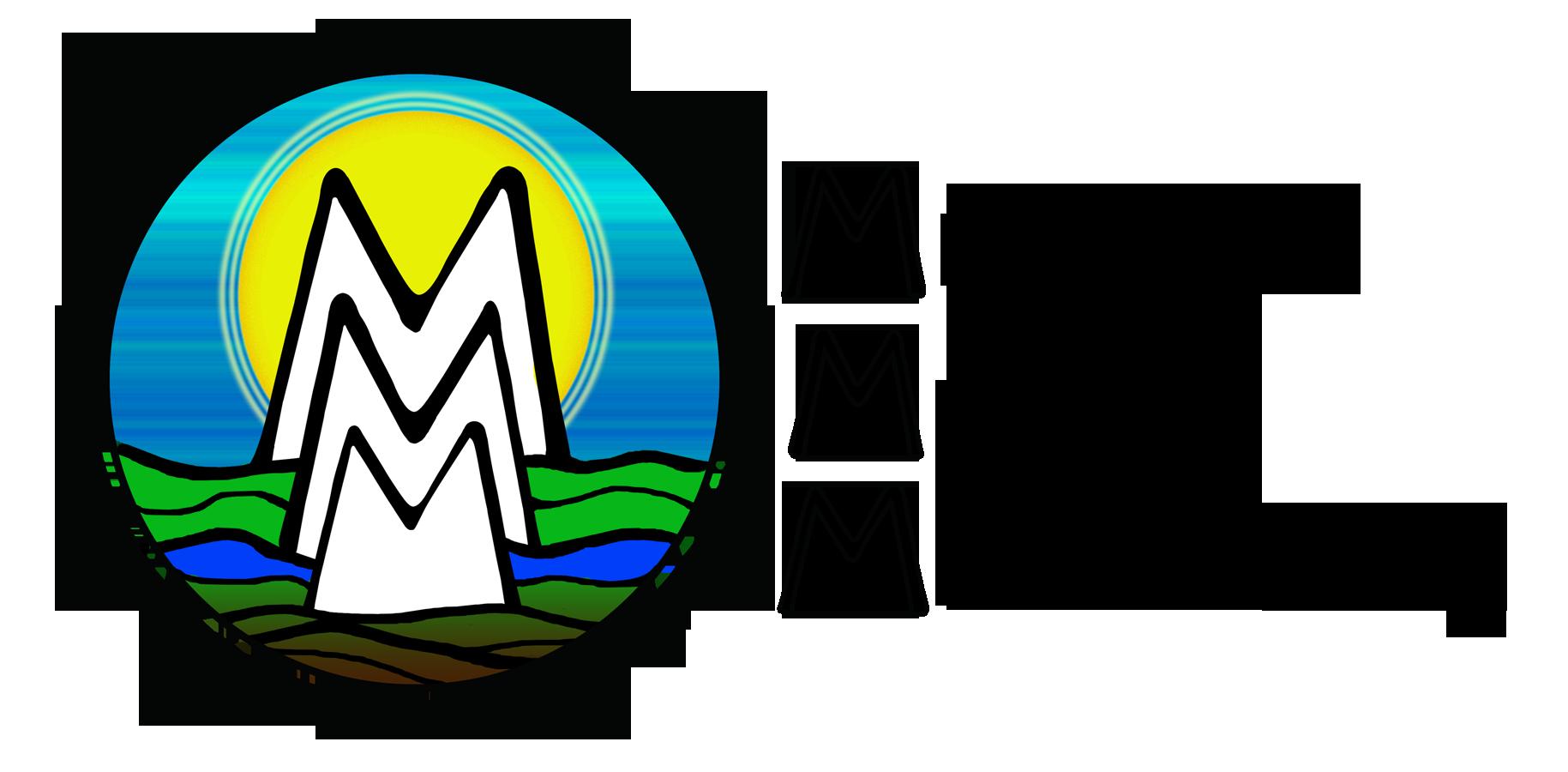 Multiple Media Marketing Inc