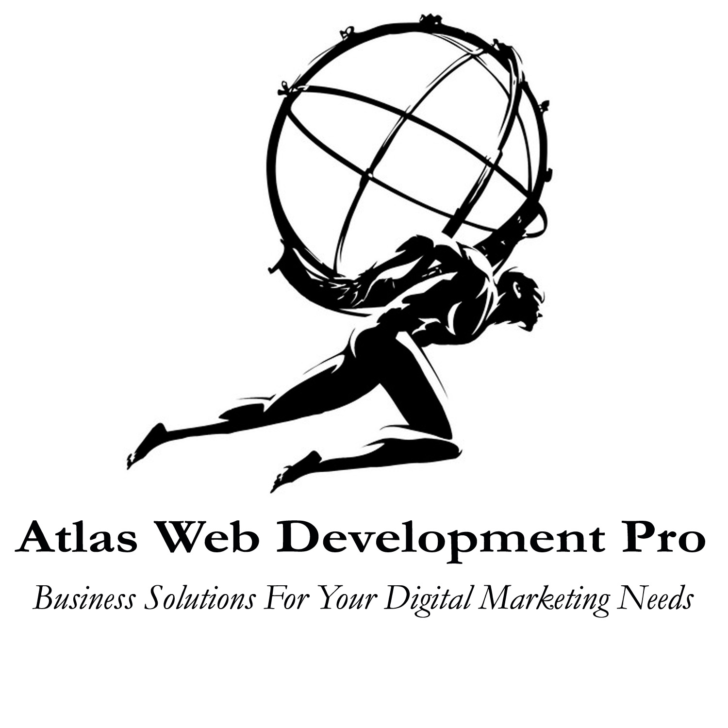 Atlas Web Development Pro