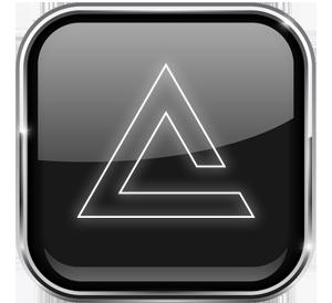 AppDoozy Hosting