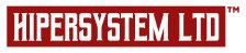 HIPERSYSTEM LTD