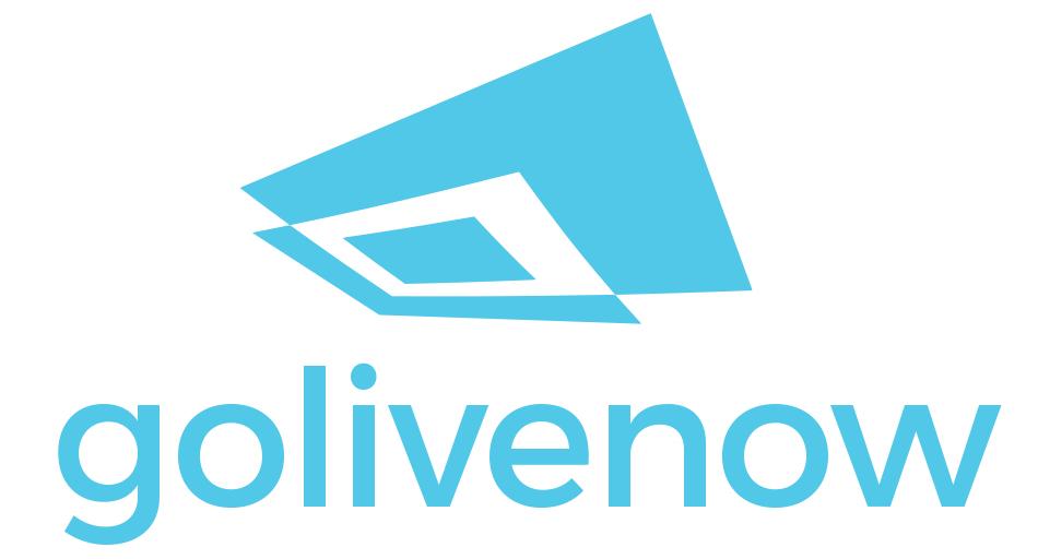 golivenow.uk