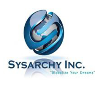 Sysarchy Inc