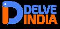 DelveIndia.com